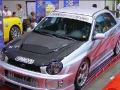 Honda Tuning 2