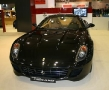 ferrari 599 gtb fiorano front view