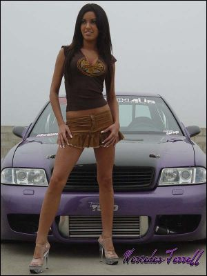 http://www.cartuningcentral.com/wp-content/uploads/2007/09/car-babe-2.jpg
