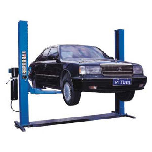 Anyone Have A Car Lift In Their Garage Anandtech Forums