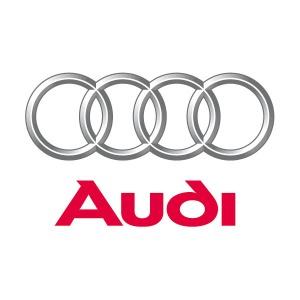 Audi AG Logo