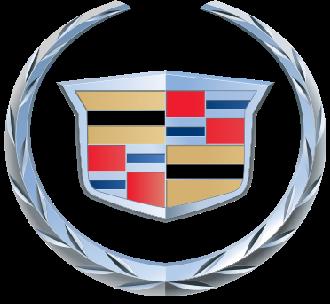 Logo Cadillac on Nieuwe Geely Ex925 Suv  Waar Lijkt Dat Toch Op    Autoblog Nl