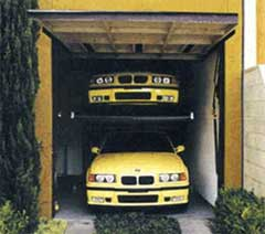 Garage Car Lift | Car Tuning Central : Car Tuning Central on bear car lifts, affordable car lifts, race car pit lifts, low rise car lifts, automotive garage lifts, double car lifts, 4 post car lifts, residential scissor lift, automotive car lifts, atlas lifts, best car lifts, residential outdoor elevators lifts, triple car lifts, home car lifts, black car lifts, in ground single post lifts, parking lot car lifts, hydraulic door lifts, blueprints 2 post car lifts, commercial car lifts,