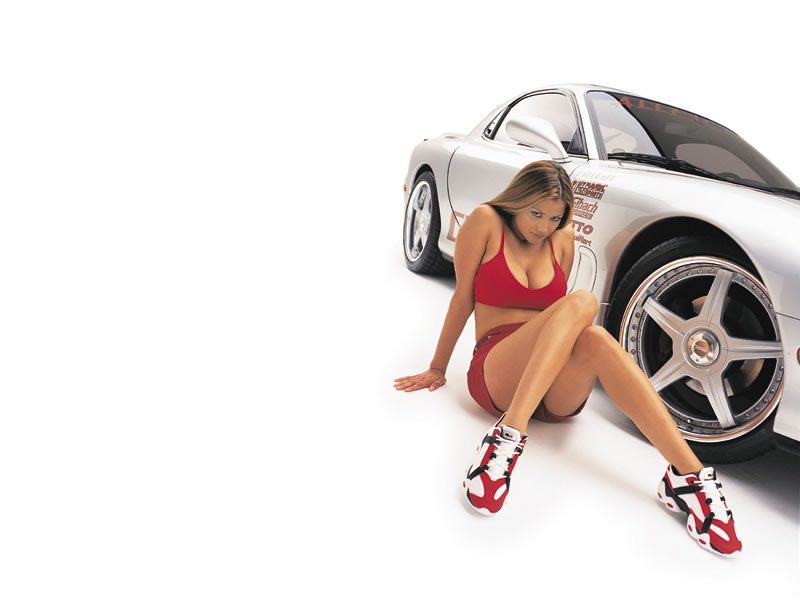 cars girls wallpaper. cars and girls photos. cars