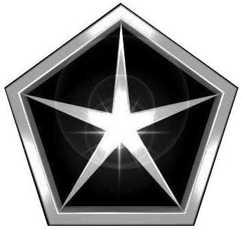 Daimler Chrysler Logo