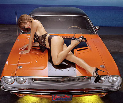 dodge wallpapers. Dodge hot pics and photos