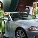 The Complex History Of The Jaguar Car Company