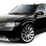 Saab 9-7X 2008 - The Affordable Luxury SUV