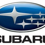 Five Things You May Not Know About Subaru
