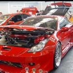 Bodensee Tuning Type R