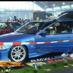 Bodensee Tuning Simple BMW Modifications