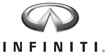 Infiniti Car Tuning Central Car Tuning Central