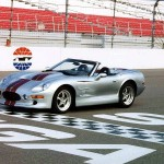 Shelby Photo Gallery