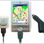After Market GPS Kits
