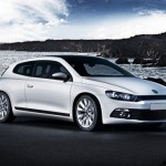 Volkswagen Scirocco Review: The Most Anticipated Arrival of 2009!