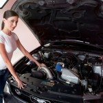 9 tips to keep your engine running smoothly