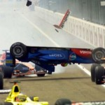 Racing Hazards: Formula 1 Dangers and Its Preventive Measures