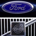 Volvo Cars is up for sale