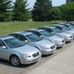 Find Fleet Car Sales