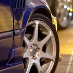 Customizing Rims on Your Vehicle