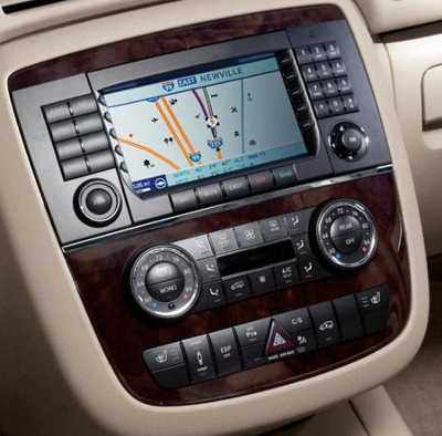 integrated-car-gps