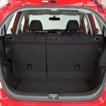 Getting More Cargo Space from Your Car
