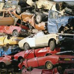 Government's new plan - Cash for Clunkers