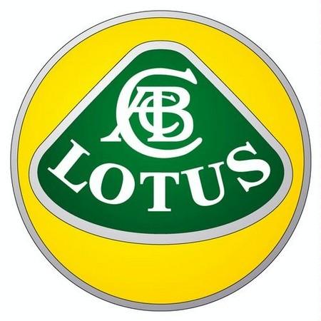 Lotus ;pgp