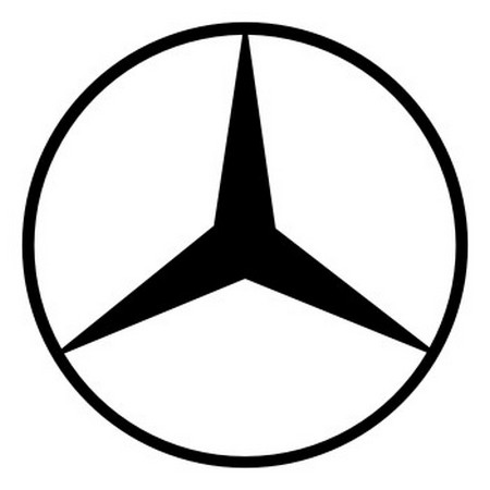 Mercedes Benz Logo Wallpaper. uses Mercedes+enz+logo