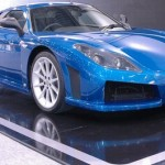 Noble M15 Technical Specifications