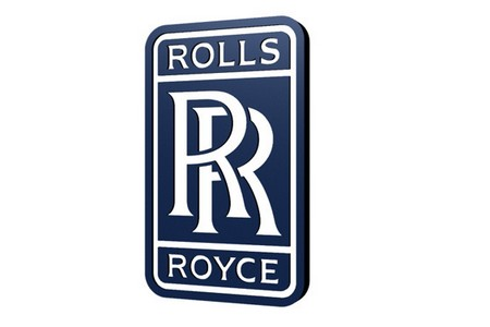 logos of cars bmw. Rolls Royce Logo