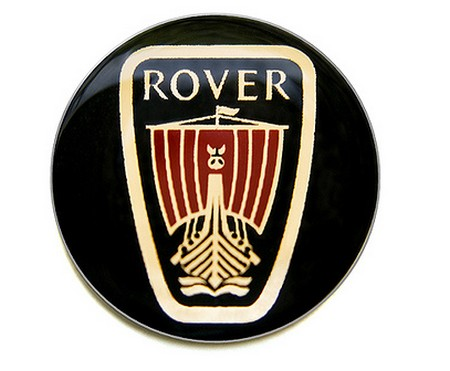 http://www.cartuningcentral.com/wp-content/uploads/2009/10/Rover-logo1.jpg