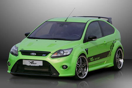 Wolf-Racing-Ford-Focus-RS-1.jpg