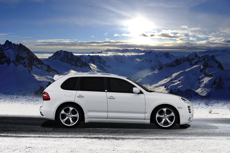 techart-winter-1.jpg