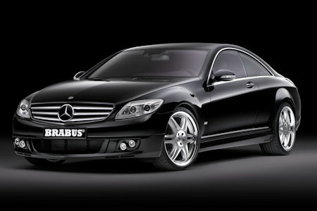 Brabus_SV12_R_Coupe_Mercedes_CL_600_1.jpg