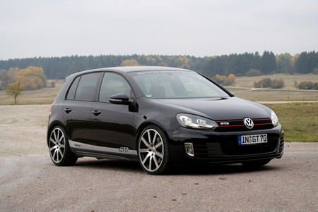 MTM-Volkswagen-Golf-6-GTI-and-GTD.jpg