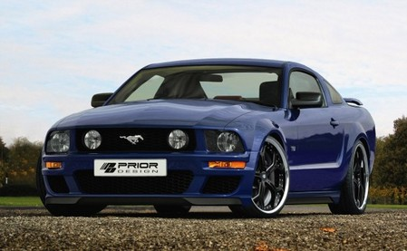 prior-design-ford-mustang.jpg