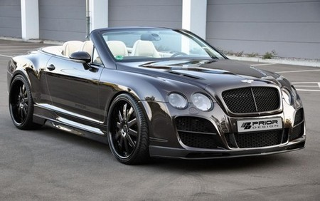 Prior-Design-Bentley-Continental-GTC-1.jpg