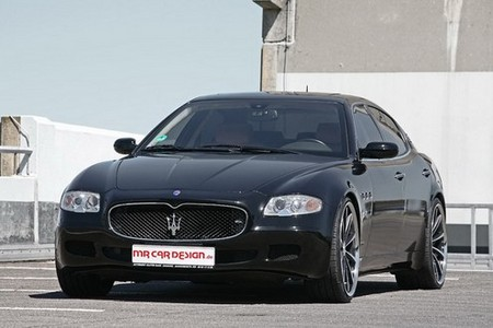 Maserati-Quattroporte-MR-Car-Design-1.jpg