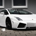 Prior Design Gallardo Reventon