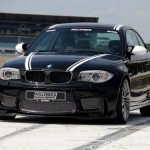 Kelleners Sport KS1-S BMW 1-Series M Coupe