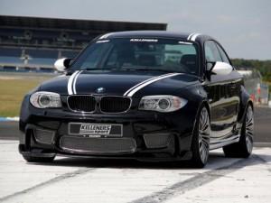 Kelleners Sport KS1 S BMW 1 Series M Coupe 1m kellerners 300x225