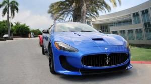 Maserati GT Sovrano by DMC sovarano 300x168
