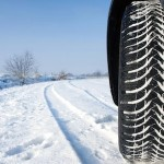 The Importance of Winter Tyres for Safety