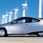 Benefits Of Hybrid Powered Vehicles