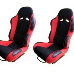 Choosing the Right Racing Seat for Your Car