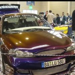 Bodensee Tuning Show - Image Gallery