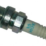 Your Spark Plug Can Tell You A Lot About Your Engine