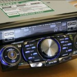 Choosing the Best Stereo System for Your Car