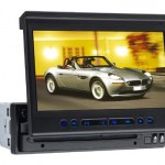 How to Install a Car DVD?